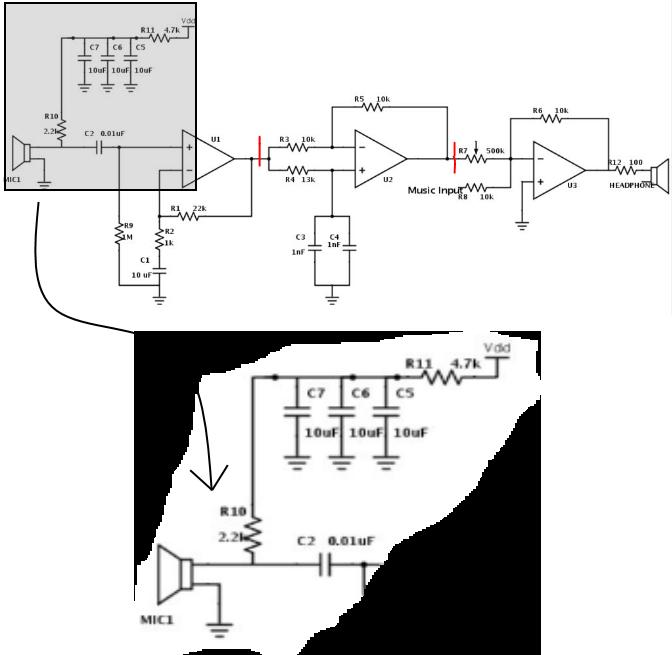 PHYS 420C - Sound and Acousticsphys420.phas.ubc.ca